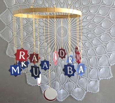 ramadan kareem images for facebook