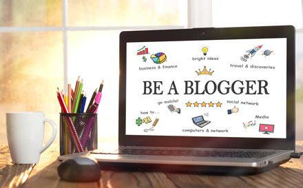 peut on vivre de son blog