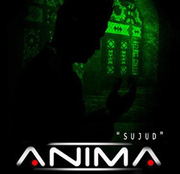 Anima - Sujud