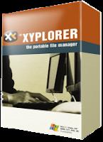 XYplorer Pro 17
