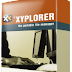 XYplorer Pro 17.50.0100 Keygen Is Here! [LATEST]