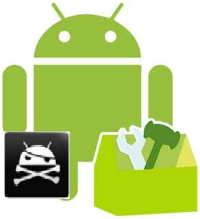 cara-root-android-galaxy-mini