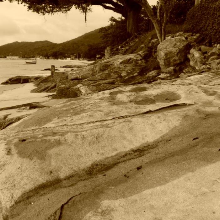 Panelas de Bugre, Porto Belo