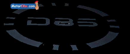 Harga Velg DBS