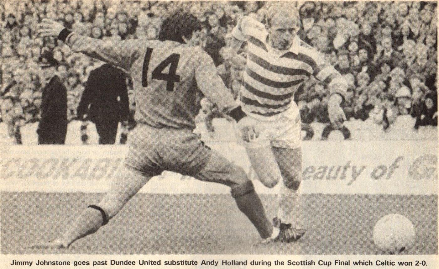 Soccer Nostalgia Old Match graphs Part 36e