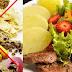 15 Coisas Que Aprendi Fazendo Dietas