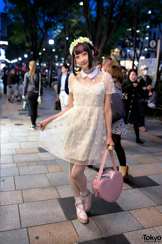 .imagetwist.com   yukikax @@ Photo Credit to: Tokyo-Fashion