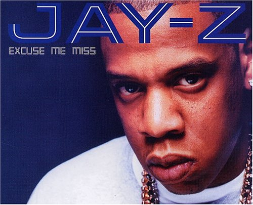 Dar hip hop jay zs the blueprint 2 the gift the curse where does the blueprint 2 rank in jays catalog if i had to say so myself id rank it at the bottom half of his album probably slightly above malvernweather Gallery