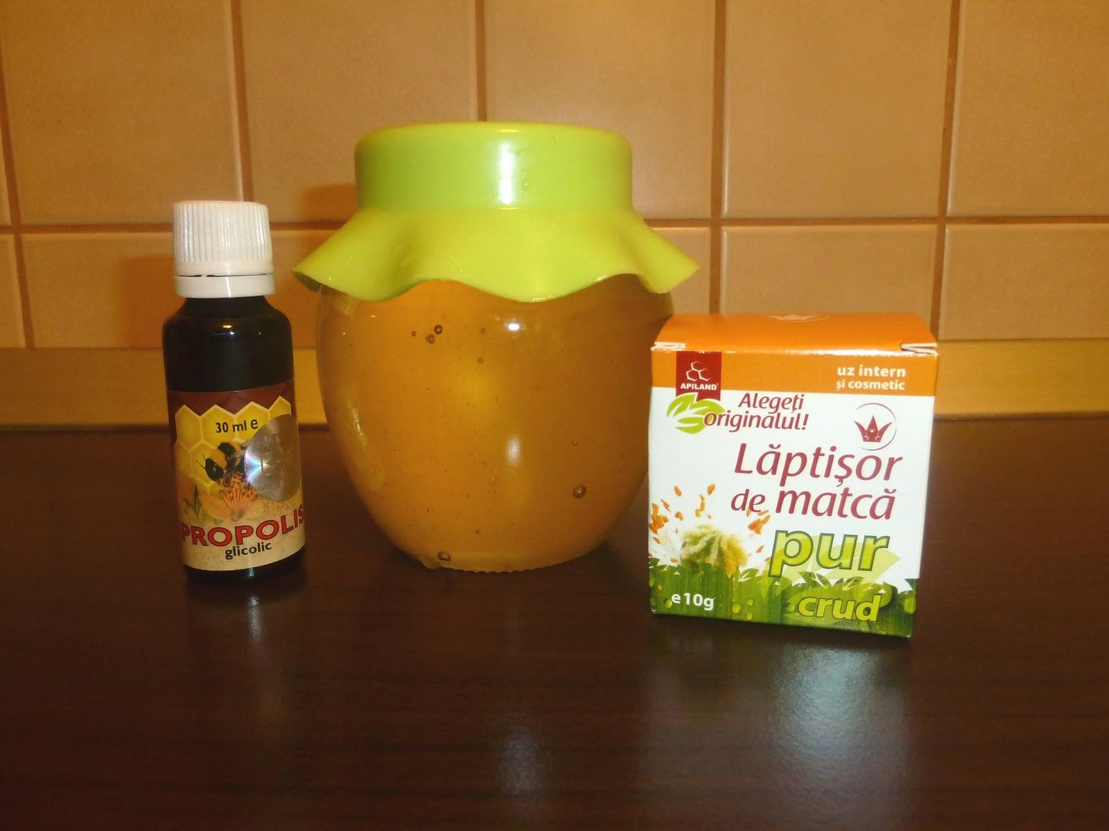 10 remedii din cămara bunicii pentru creșterea imunității la copii