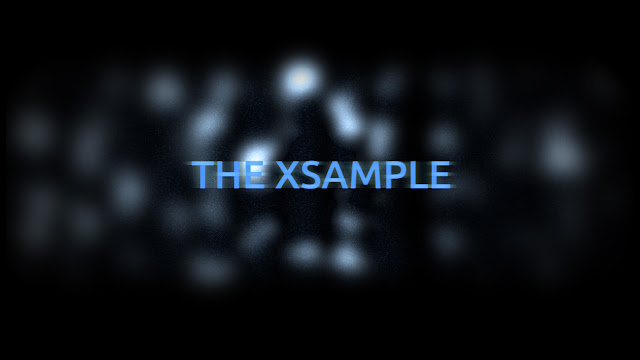 b50e93eb8  CUSTOM FIRMWARE  TheXSample – SXELROM v1.0 for JXDS7300B