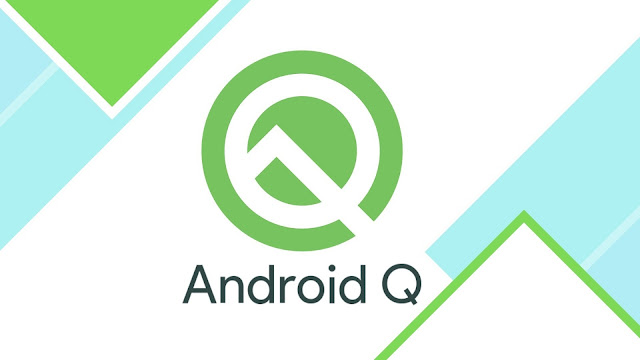 AndroidQ-update-telefoane