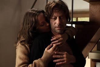 Cinéma : Les fantômes d'Ismaël, de Arnaud Desplechin - Avec Mathieu Amalric, Marion Cotillard, Charlotte Gainsbourg
