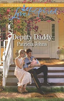 https://www.amazon.com/Deputy-Daddy-Comfort-Creek-Lawmen-ebook/dp/B01MQXMM2C