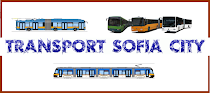 QUICK INFO SOFIA CITY TRANSPORT