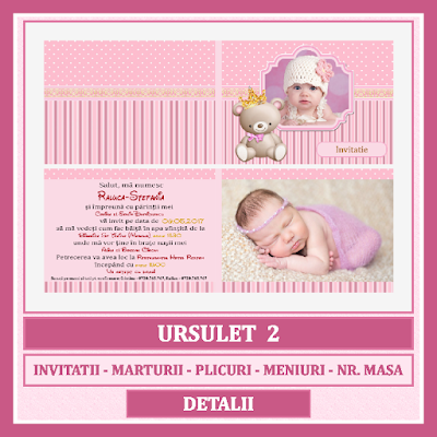 http://www.bebestudio11.com/2017/04/modele-asortate-botez-ursulet-2.html