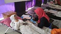 Antisipasi kekurangan darah di bulan Ramadhan, PMI Brebes adakan donor darah massal