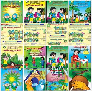 BUKU PAUD & TK ~ buku paud, buku tk,paud dan tk,buku pedidikan ,buku murah, paket buku paud, materi buku paud,penerbit buku,paket buku paud