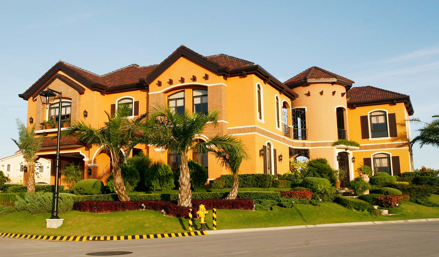Sala Set For Sale In Las Pinas Portofino Alabang Da Vinci Model Primusland Realty