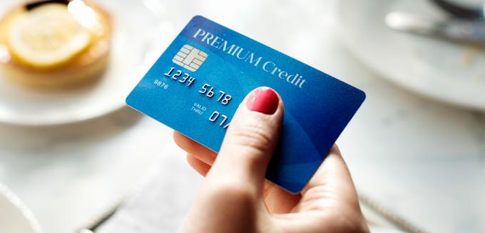 Apa itu Kartu Kredit ? Apa Fungsi Utama Kartu Kredit ?