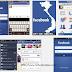 Tải Facebook tiếng việt Miễn phí cho điện thoại 2017