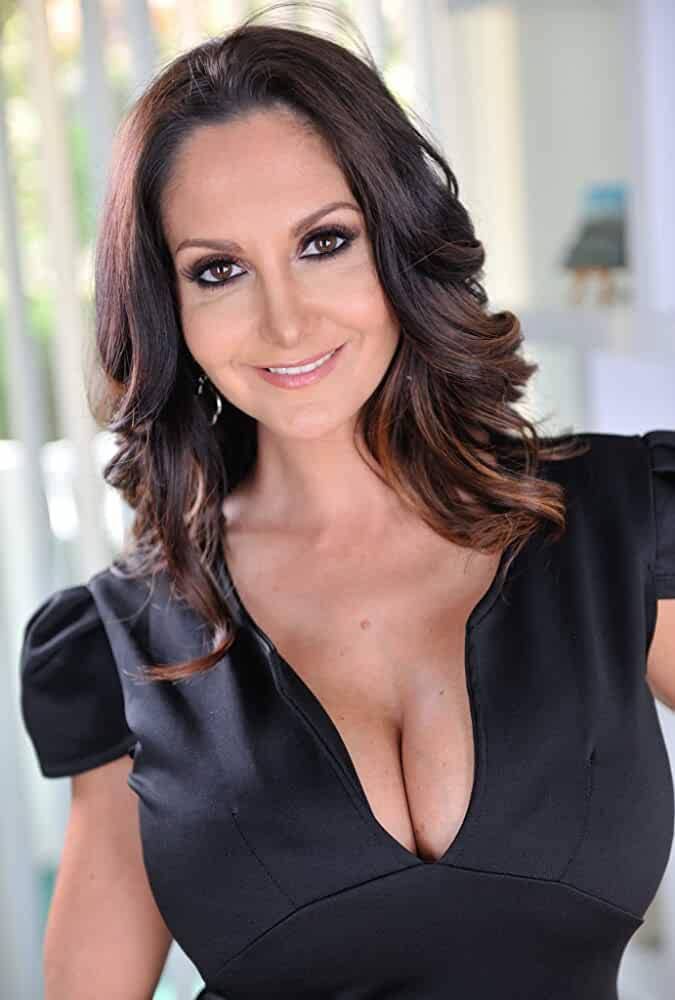 Ava Addams: Age, Wiki, Photos, and Biography | FilmiFeed