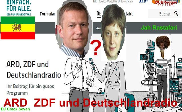 http://www.rundfunkbeitrag.de