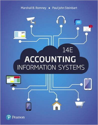 accounting information systems solutions Download accounting information systems solutions chapter 3 accounting information systems solutions pdf the accounting information system 3-3 _____ tip: an understanding of the following terms is important.
