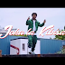 VIDEO | Madee - Joka La Kibisa  | Download/Watch