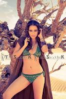 Shrddha Kapoor in Bikini 2.jpg