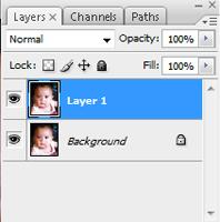 tutorial-cara-mempertajam-warna-gambar-dan-foto-dengan-photoshop