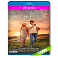 Hasta que te encontré (2018) BRRip 1080p Audio Dual Latino-Ingles