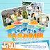 Travel |  Student Ka-Summer EKstravaganza Promo
