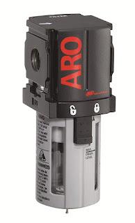 https://www.amazon.com/ARO-F35341-400-VS-Air-Line-Filter/dp/B0057D8M50/ref=as_li_ss_tl?keywords=air+compressor+filter+1/2&qid=1552888599&s=gateway&sr=8-5&linkCode=ll1&tag=powcoathecomg-20&linkId=1316af39f7c3c3cb7ddb4d83cc85d8dd&language=en_US