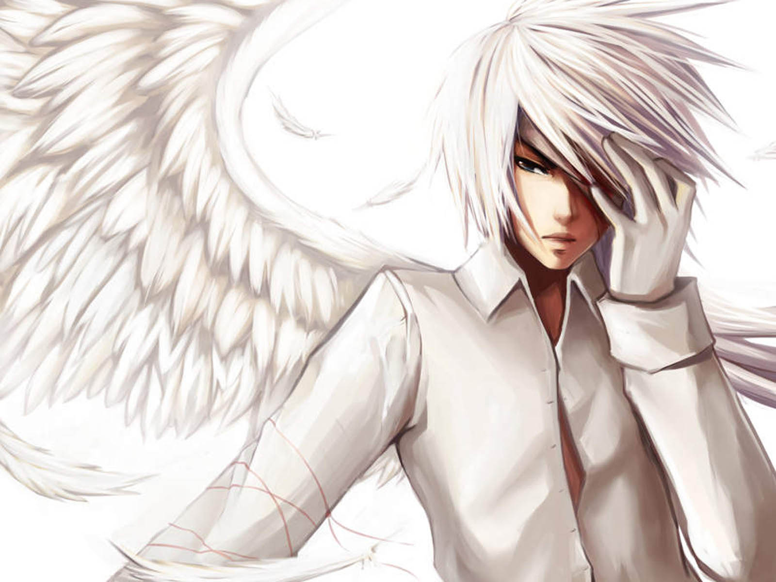 Hd wallpapers anime boys wallpapers - Anime guy wallpaper ...