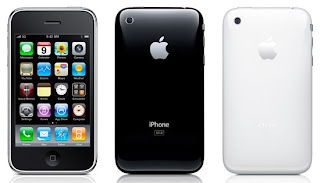 Harga iPhone Apple Terbaru September 2013