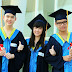 Trung tâm gia sư dạy kèm tại nhà ở Đà Nẵng