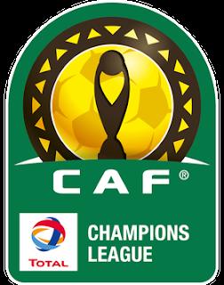 English Premier League CAF Champions League 2017 Croatia 1.NHL League Turkey-  First League lig.1 Slovakia 1. Liga