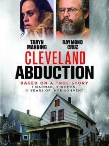 Sequestro em Cleveland – Dublado e Legendado