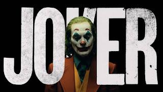 Joker Joaquin Phonix