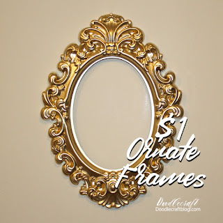 http://www.doodlecraftblog.com/2016/10/antique-ornate-picture-frame.html