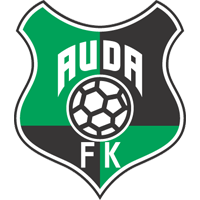 FK AUDA ĶEKAVA