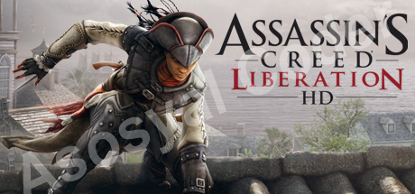 assassins, creed, cred, asassin, asasins, asasin, assasin, assasins, kred, kreed, liberation, incelemesi,