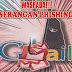Waspada, Serangan Phishing Dengan Teknik Baru Menyasar Pengguna Gmail