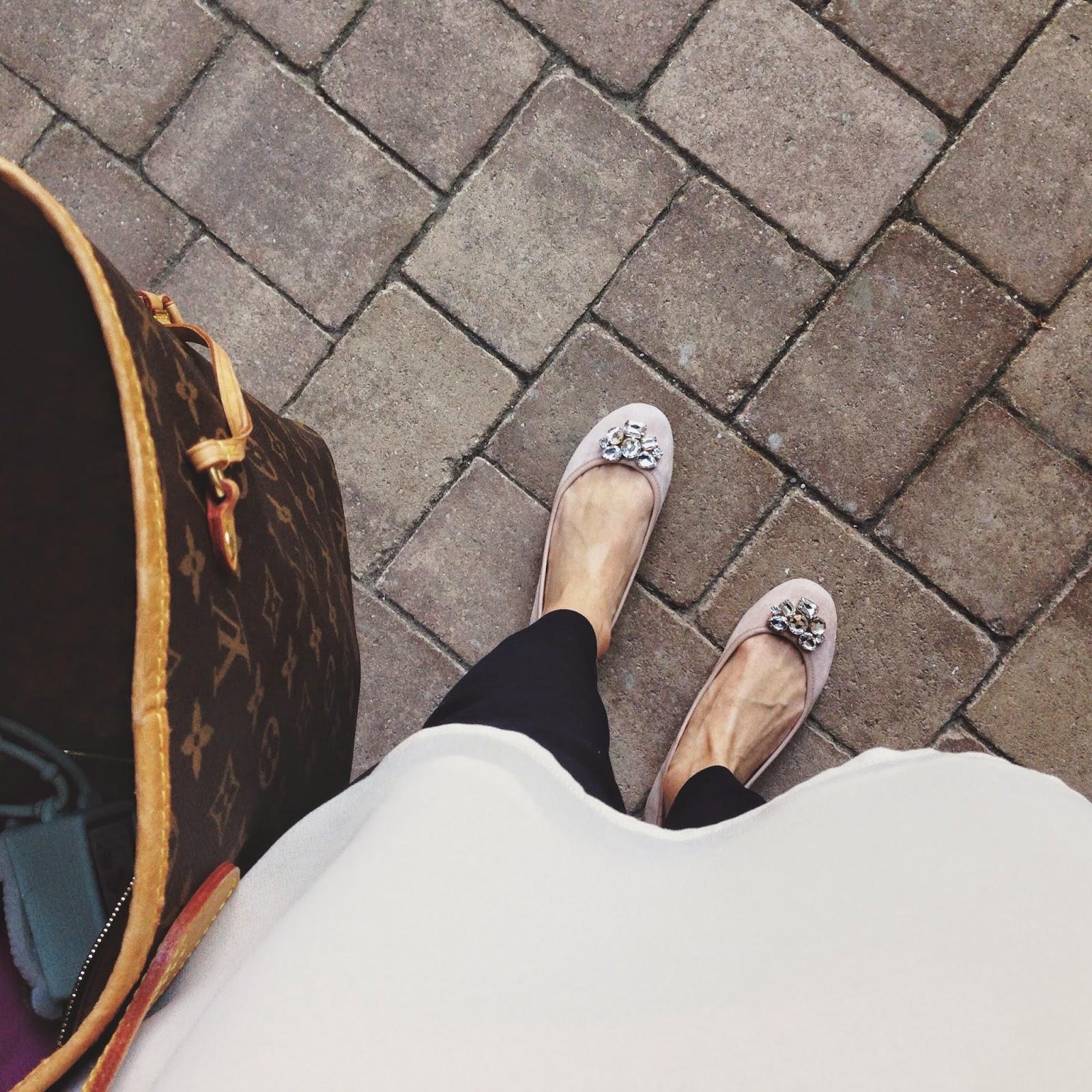 Lily Pulitzer Starbucks The Beauty Of Instagram Pardon Muah