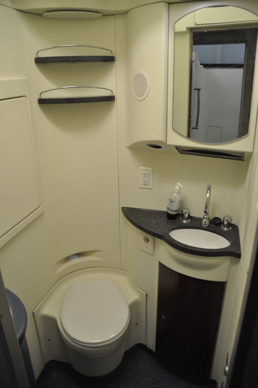 car bathroom  DriverLayer Search Engine
