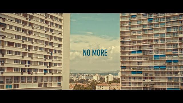 Loo & Monetti Unveil New Single 'No More'