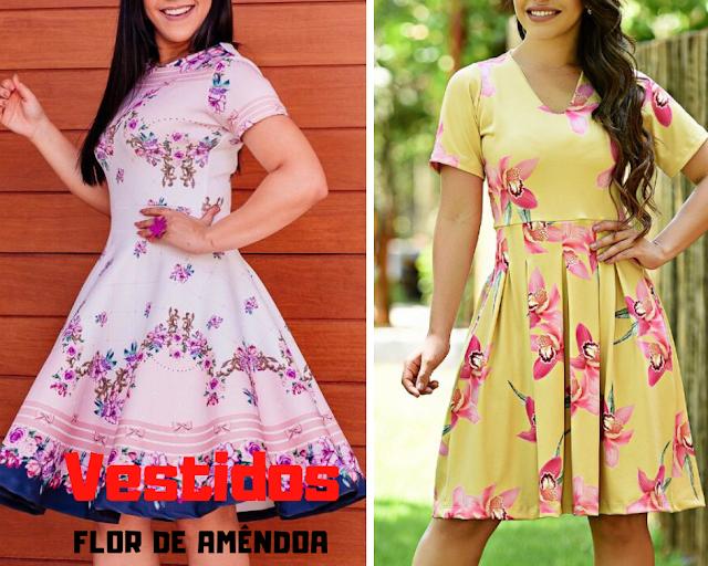 https://www.lojaflordeamendoa.com.br/vestido/vestido-midi