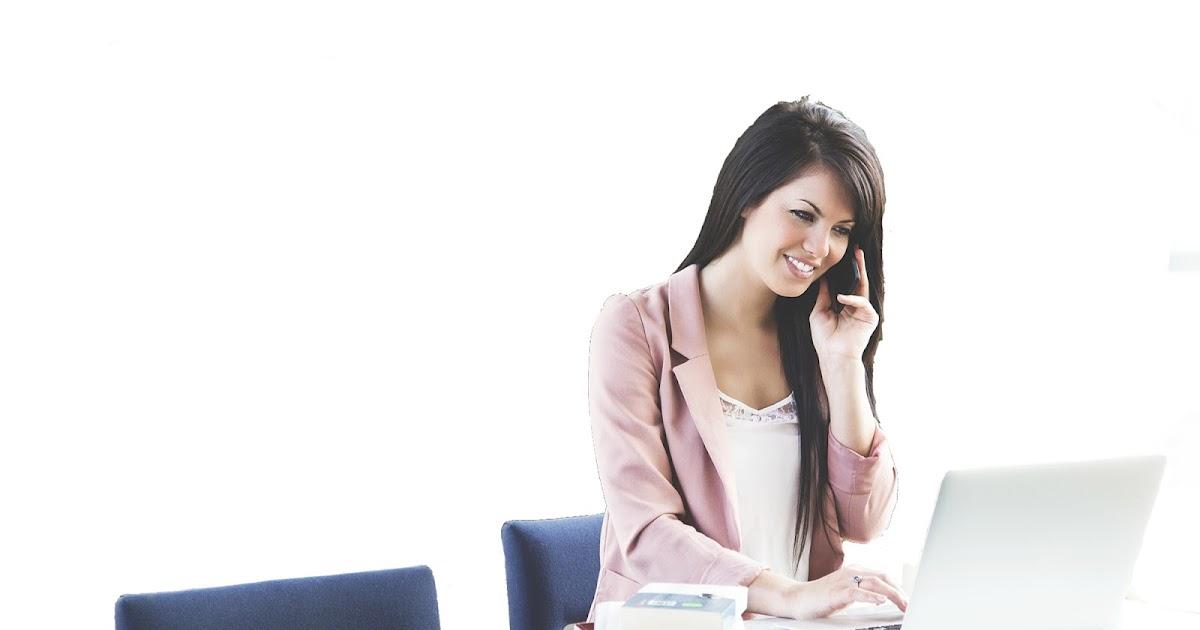 jobstreet lu  comment  u00eatre encore mieux pr u00e9par u00e9 pour son entretien d u0026 39 embauche