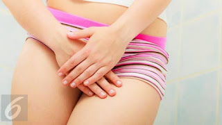 3 Penyakit yang Berkaitan dengan Menstruasi, Wajib Konsultasi Dokter, 5 Jenis Gangguan Menstruasi/ Haid - Dokter Sehat, Jika Nyeri Haid Seperti Ini, Tandanya Harus Segera Periksa ke Dokter