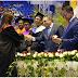 MAP auspició graduación Maestría en Gobierno y Gestión Pública Local de 25 servidores Estado